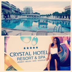 http://instagram.com/crystalhotels