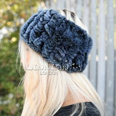 Rex Rabbit Fur Headband            #fur #realfur #rabbitfur #headband #furheadband #neckwarner #furneckwarner #accessory #furaccessory #rabbitfuraccessory #ootd #outfit #fashion #furoutfit #furfashion #londonfashion #londonoutfit #womenfashion #womenoutfit #luxury #handmade #luxuryfur #dailylook #dailyoutfit #fashionlady
