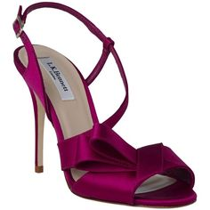 637d97033c6c9c Buy Pink Ted Baker Mirobell Stiletto Heeled Sandals from our Womens Shoes