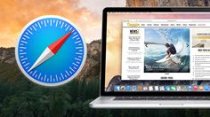 Safari+Full+Tutorial+PLUS+Tips+&+Tricks