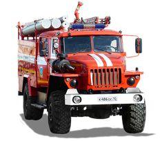 Koriazma, Fire, Free And Edited Car Images, Digital Stamps, Vintage Cars, Transportation, Monster Trucks, Fire, Free Image, Vehicles, Retro