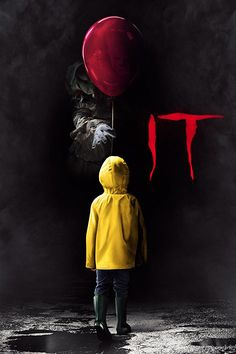 When children in town begin to disappear, a group of young kids is faced with their biggest fears as they square off against evil clown, Pennywise. Based on the Stephen King novel. Hindi Movies, New Movies, Movies To Watch, Movies Online, Good Movies, Movies And Tv Shows, Plane Movies, 2017 Movies, Movies Free