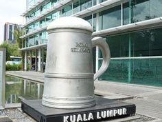 世界に誇る錫製品 クアラルンプール ロイヤルセランゴール工場見学が楽しいマレーシアトラベルジェイピー 旅行ガイド