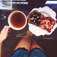 E͟͟V͟͟E͟͟L͟͟I͟͟N͟͟A @evelina Happy morning Instagram photo | Websta (Webstagram)