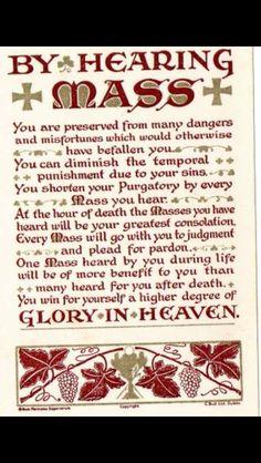 Novena prayer for finding a husband