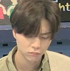 Nct 127 Johnny, Cute Korean Boys, Jung Jaehyun, Emo Boys, Coming Of Age, Photo Dump, Loving U, Pretty Boys, Boy Groups