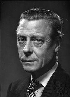 U.K. Edward Ⅷ·Duke of Windsor)