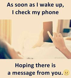 Fa srk Sa um am ne me pa. Crazy Girl Quotes, Real Life Quotes, Hurt Quotes, True Love Quotes, Reality Quotes, Funny Quotes, Relationship Quotes, Qoutes, Besties Quotes