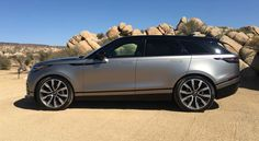 Learn about best large suv. Click the link for more info See our exciting images. Range Rovers, Range Rover Evoque, Range Rover Sport, Range Rover Supercharged, Large Suv, Small Suv, Fancy Cars, Cool Cars, Best Car Photo