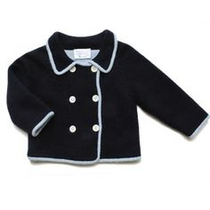 Petit Tresor | Baby Boutique | Baby Products | Online & Los Angeles,CA Stores $283