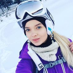 Happy new year everyone ☺️ spent the day on the ski slopes and couldn't be happier ❤️. Have you made any resolutions for the year? 🤔 trying to think of some!