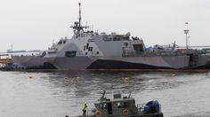Japón y EE.UU. construirán juntos un buque de combate para operar en Senkaku – RT
