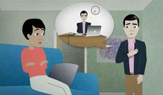 "Daily #English lesson: ""It was pretty uneventful."" - http://ift.tt/1do4q8K  pic.twitter.com/4TTM3CIbuc"