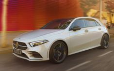 BMW, Mercedes could develop compact cars together, paper says Bmw 1 Series, Mercedes Benz Cars, Compact, Vehicles, Leasing, Amazing Spider, Twitter, Wheels, Japan