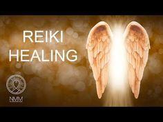 Reiki Music: emotional & physical healing music, Healing reiki music, healing meditation music 33011 - Let's GOO Yoga Reiki Meditation, Meditation Musik, Guided Meditation, Vipassana Meditation, Mindfulness Meditation, Sound Healing, Self Healing, Relaxing Yoga, Relaxing Music