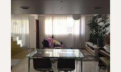 Casa de 85 m² em Castelo, Belo Horizonte - ZAP IMÓVEIS