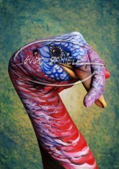 90 Best Hand Art Images Hand Art Hand Painting Art Body Art Painting