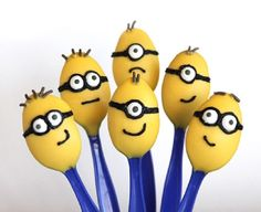 38 Awesome despicable me clipart images