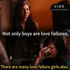 Tamil Movies Love & Love Failure Quotes - Gethu Cinema
