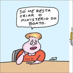 Boataria...