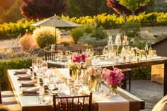Mike Larson Wedding Photography / #Mikelarson / private estate / wedding reception