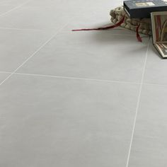 1000 images about sol on pinterest merlin interieur for Carrelage 60 x 60