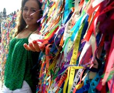 Maravilhas da Bahia | Subúrbio da Moda