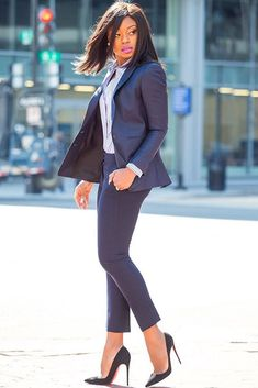 The best professional work outfit ideas spring work outfits, casual wo Classy Work Outfits, Spring Work Outfits, Casual Outfits, Chill Outfits, Womens Fashion For Work, Work Fashion, Fashion Outfits, Style Fashion, Feminine Fashion