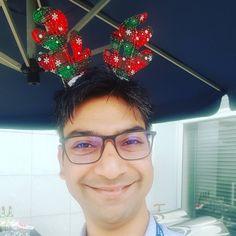 Christmas Time is all about #Smiles #5yearsofTheLifesWay #TheLifesWay #Photoyatra . . . . #mobilePhotography #Blogger #aashishRai #TravelJournalist #Johannesburg #SouthAfrica #SocialMediainfluencer #LovelyToLookAt #Selfie #JohannesburgCityLife #lifestyle #technology #influencer #Blogger #Instalove #FoodBloggers #FollowYourBliss #FestiveSeason #PhotographerWithPassion #WalkingWithCamera #LocalGuides www.thelifesway.com