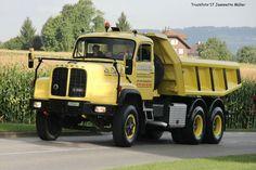 SAURER Best Commercials, Old Trucks, Car Insurance, Mercedes Benz, Transportation, Motorcycles, Germany, Cars, Vehicles