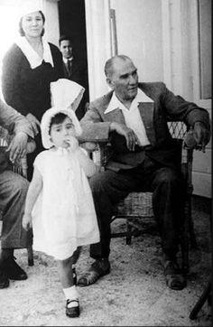 · Türkiye Cumhuriyetinin temeli kültürdür.