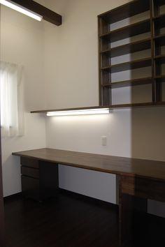 Onocom Design Center - Study
