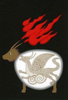 Conceptual Drawing, Japanese Graphic Design, Animal Posters, Japanese Artists, Book Cover Design, Art Inspo, Graphic Art, Print Design, Illustration Art