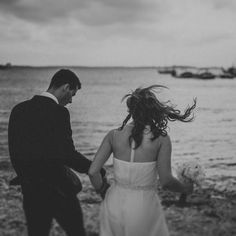 """Cause all of me Loves all of you...."" -- #weddingday #wedding #vscofilm #lookslikefilm #blackandwhite #croatiaweddingphotographer #weddingphotographer #brideandgroom #istria #weddinginistria #love"