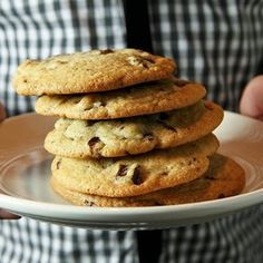 If you're a homemade cookie rookie, this guide is for you. Get the link in our bio.