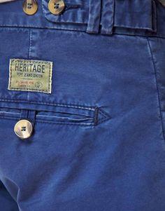 men s jeans asda Men Trousers, Trouser Pants, Casual Pants, Men Casual, Denim Jeans Men, Clothing Labels, Cotton Pants, Denim Fashion, Jeans Style