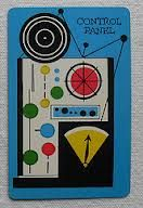 1950s space game - Google Search