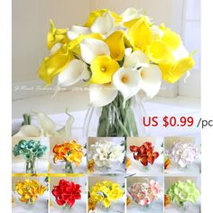 Cheap vases with flowers, Buy Quality vases wall directly from China vases bulk Suppliers:           European 1pcs Bouquet Artificial Vivid Peony Silk Flowers Fake Leaf Wedding Home Party Decoration 4 Color