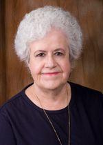 Carolyn Wilson nominated for 2012 Athena Award