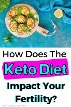Are you trying to conceive? Trying to find the best fertility diet or fertility foods to get pregnant fast? Then you may want to consider the keto diet for increasing fertility! Foods To Get Pregnant, Get Pregnant Fast, Getting Pregnant, How To Increase Fertility, Diets For Men, Fertility Foods, Trying To Conceive, Diet Tips, Ketogenic Diet