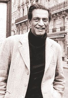 Happy Birthday to Film Director - Satyajit Ray (Awarded Padma Shri, Padma Bhushan, Padma Vibhushan, Dadasaheb Phalke Award & Bharat Ratna) Satyajit Ray, Ray Film, See The Sun, Christian Bale, Great Life, Film Director, Film Posters, Great Movies, Movies Showing