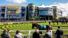 The Races & Tips - #Aintree #GrandNational #Liverpool #HHSLiverpool http://www.harrisonhairstudio.co.uk/blog/grand-national-2016