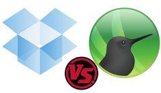 Batalha dos backups virtuais http://www.blogpc.net.br/2011/04/qual-e-o-melhor-hd-virtual.html