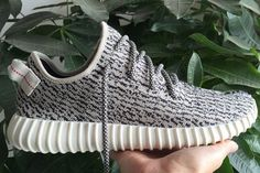 adidas yeezy 350 boost low