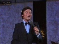 R.I.P. Karel Gott - Babicka - 1981 - YouTube Dirty Dancing, Abraham Lincoln, Videos, European Countries, Dance, Czech Republic, Youtube, Fictional Characters, Songs