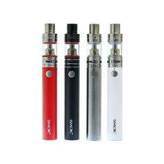 Wouldn't mind getting a small smok vape stick.  Vape Kits - SMOKTech Stick One Basic Starter Kit