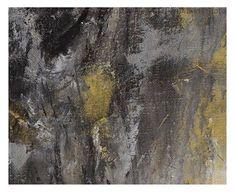 Bienvenido a mi tienda. Para ver detalles de la pintura, por favor haz clic en ZOOM para ampliar las imágenes. ►This tienda trabajos son obras originales de artistas. Obras originales pueden ser vendidos. ►el tamaño de obras originales para: 36x48(92x122cm) $358. Puede