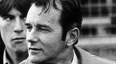 RIP Vujadin Boskov (1931-2014)