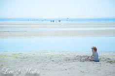 Kid Photography | White Rock Photography | Baby Photography | Love 2 Media Children Photography | www.love2media.ca