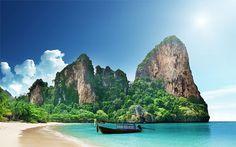 Vinci viaggio in Thailandia con Laeffe TV - http://www.omaggiomania.com/concorsi-a-premi/vinci-viaggio-in-thailandia-laeffe-tv/